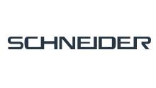 Mando universal para TV Schneider