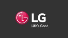 Mandos universales para TV LG