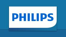 Mandos universales para TV Philips
