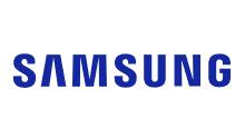 Mandos universales para TV Samsung